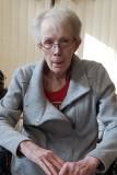 Janice Agnes Steensma
