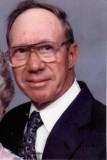LaVerne Charles Denhof