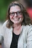 Deborah Kay Wetzel