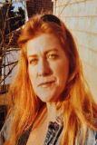 Kelly Maureen Reich