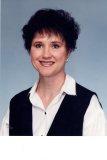Pamela  Joan  Rigney