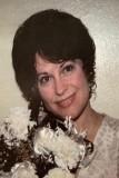 Marilyn Kay Cecchi