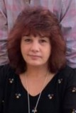Cynthia L. McGuinness
