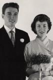 James and Margaret  Gump