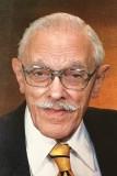 Carl W. Ott