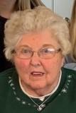 Nancy L. Theodore