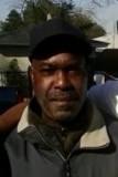 Willie James Cammon, Jr.