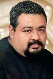 Michael Angel Navarrette