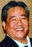Rolando C Francisco