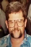 Philip Eugene Daniels