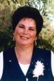 Margy  Ann Fleming