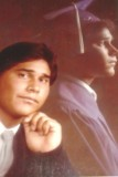 Ismael  Reyes Jr.