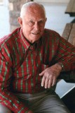 Raymond  Nielsen