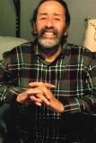 Ricardo Patricio Garcia