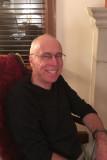 Kenneth Howard Killion