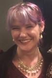 Allison Marie James