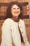 Loretta Joyce Anderson