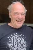 Barrett  Braun