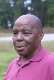 Willie  L. Render