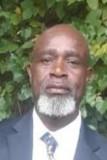 Stephen Lamar Hubbard, Jr.