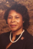 Rubell Winfrey Davis