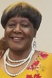 Betty  J. Deadwyler Freeman