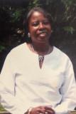 Deborah K. Pittard