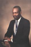 Edward Y. Laster