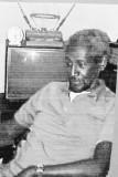 Walter Banks Dukes