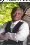 Sidney  R. Jackson