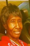 Margarette Annette  Dean