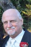 Robert  Phillip Pierson, Sr.
