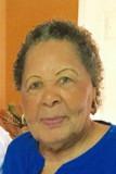 Betty Joyce Atkinson