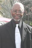 Roger Lee Cunningham