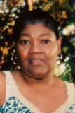 Mildred Barnett Smith