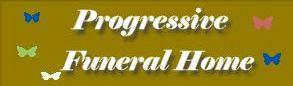 Progressive Funeral Home