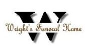 Wright's Funeral Home