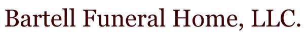 Bartell Funeral Home, LLC. | Dillon, SC