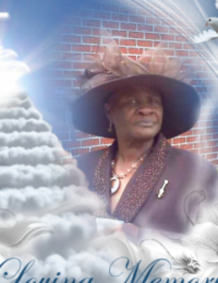 Ms Florine Tip Graves Obituary In Dillon At Bartell Funeral Home