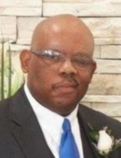 Timothy Wiggins Obituary in Spartanburg at J W  WOODWARD FH