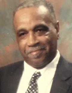 Bennie Gibson Obituary in Spartanburg at J W  WOODWARD FH