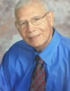 Rev  Charles Williams Obituary in Nashville at Terrell Broady FH