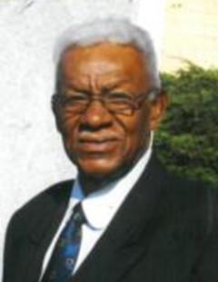 Horace Venton Curry Sr Obituary In Dalton At Willis