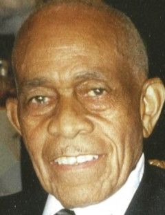 Deacon Kenneth Alvin Dozier Obituary in Fort Pierce at Stone