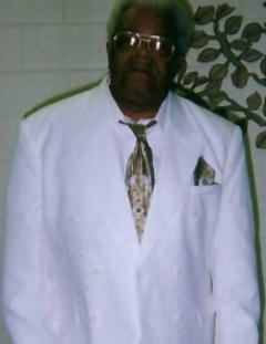 Obituaries | SAG Funeral Home