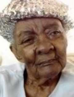 Irene Allen Obituary in Tallahassee at Strong & Jones