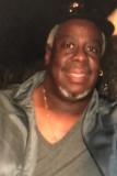 Mr. Herbert Rice Johnson