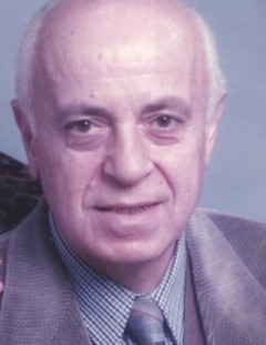 Ray Hyssen