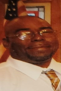 Chester Lewis, Jr  Obituary in Ashland – Owens Funeral