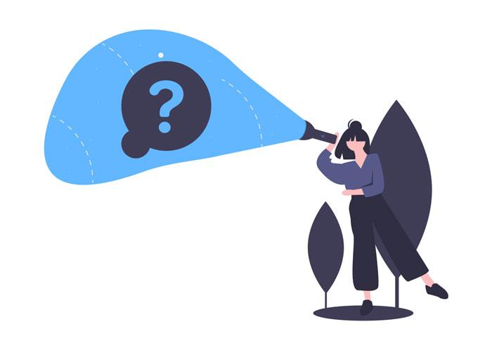 Mietendeckel – Häufige Fragen